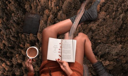 Könyvhasználati tanácsok
