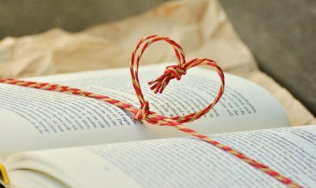 Reggeli olvasás hatása