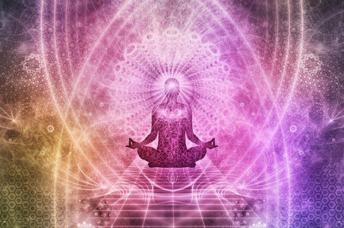 Így meditálok – Meditációs technikák és tapasztalatok
